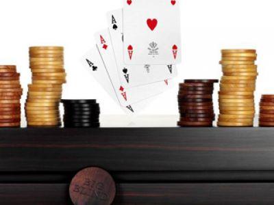 Ekskluzywny poker