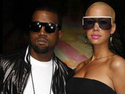 Kanye West uzależniony od mody
