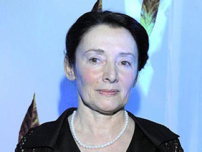 Kobieta Roku 2008