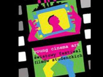 Światowy Festiwal Filmów Studenckich