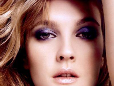 Drew Barrymore zagra w Twilight!