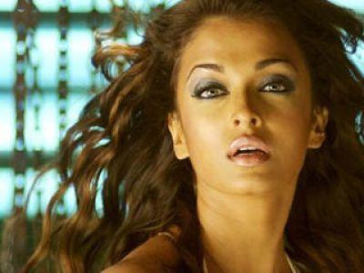 Bollywood Festiwal (wideo)