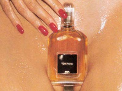 Kosmetyki Tom Ford Beauty