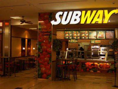 Gdzie zjemy dobry lunch