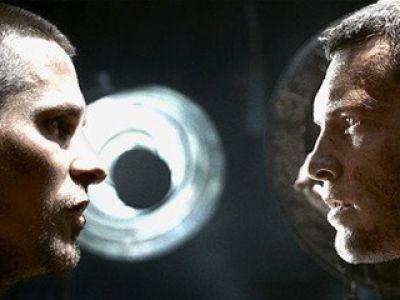 Premiera najnowszego Terminatora pod koniec maja