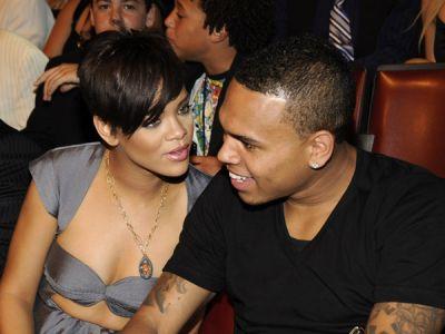 Toksyczne związki - Doda, Rihanna i Amy Winehouse