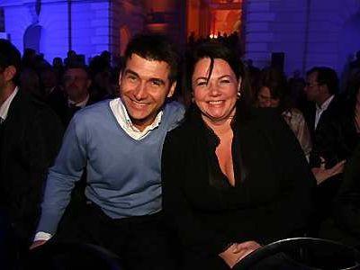 Katarzyna Niezgoda i Tomasz Kammel ukradli ponad 30 milionów!