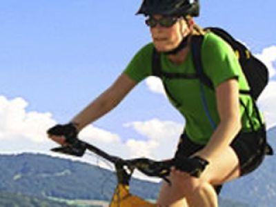 Czy Ty wyciągnąłeś już swój rower z piwnicy?