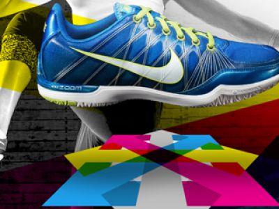 Coś dla sportsmenki i trendssetterki, czyli jakie buty wybrać?