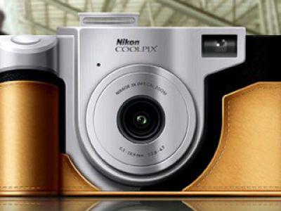 Aparaty Nikon czy mają szansę przetrwać?