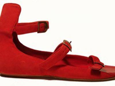 Addicted to shoes... Nowa kolekcja Manolo Blahnik