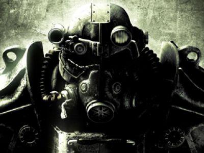 Postnuklearny świat- edycja kolekcjonerska Fallout 3