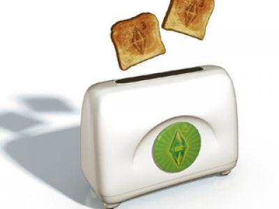 Konkurs The Sims 3!Wyniki