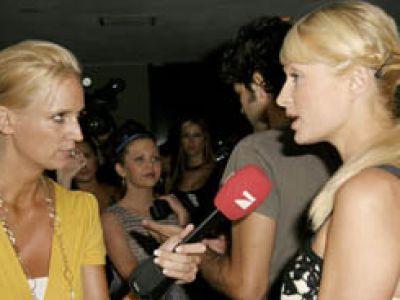 Big Brother z udziałem Paris Hilton?