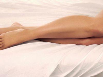 Kilka sposobów na piękne nogi