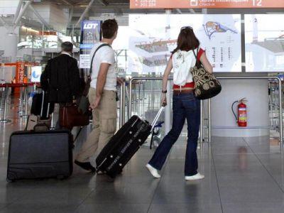 Uroda w podróży, czyli jak zredukować wakacyjny bagaż