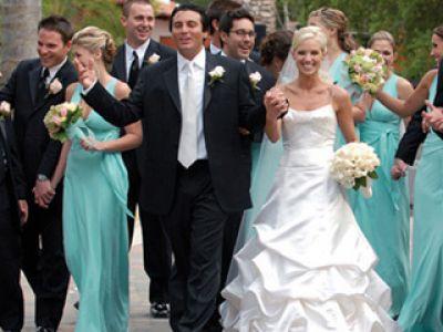 Wynajmij rodzinę na wesele
