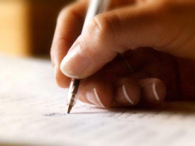 Co mówi o nas nasze pismo
