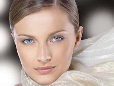 Jak utrwalić makijaż