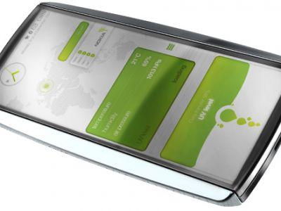 Telefony komórkowe bez ładowarek