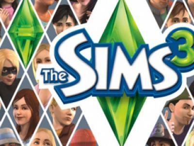 Dodatek The Sims 3 do przeglądarki