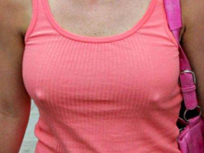 Britney Spears bez stanika!