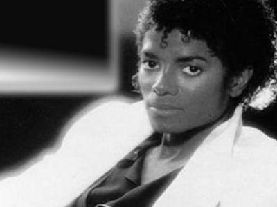Najlepsze momenty- Michael Jackson!