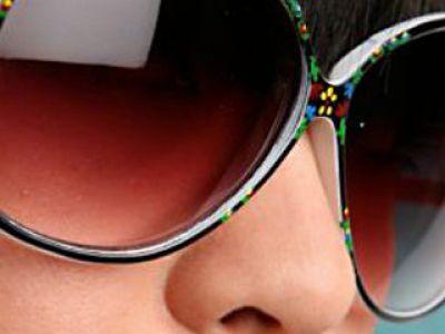 Poszukaj właściwych okularów