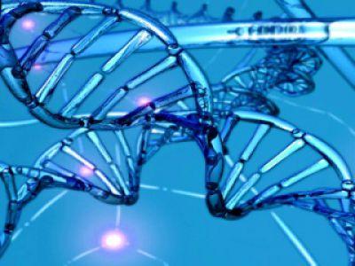 Czym są choroby genetyczne??