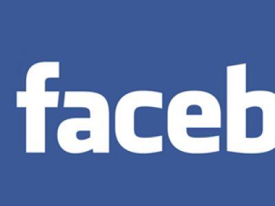 Facebook rządzi!