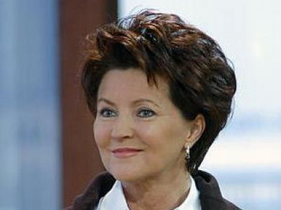 Kobieta Prezydentem Polski?