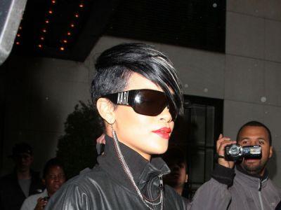 Rihanna kicz czy hit łańcuszkowy