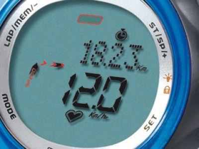 Zegarek Oregon Scientific SE300 do zadań specjalnych