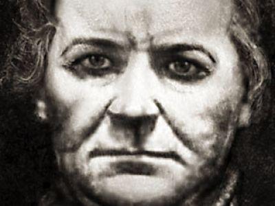 Amelia Dyer – dzieciobójczyni z Bristolu