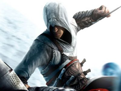 Edycja kolekcjonerska Assassin′s Creed 2