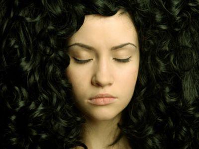 Pelo Sano na cienkie włosy