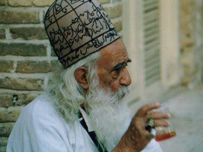 Na czym tak naprawdę polega uzdrawiająca moc sufizmatyków?