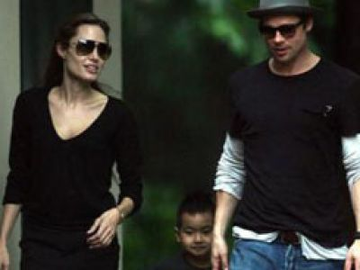 Kolejny Oskar dla Angelina Jolie