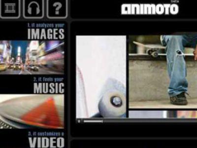 Nagraj własne video w 5min