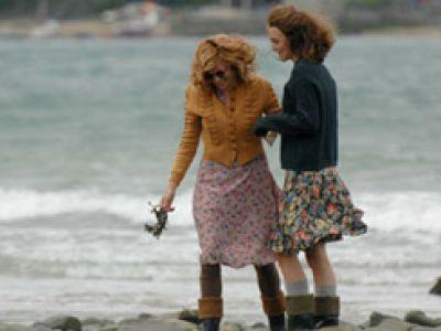 Sienna Miller w nowym filmie