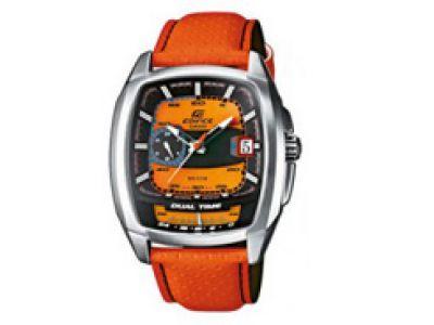 Zegarek dla wielbicieli ekskluzywnych aut