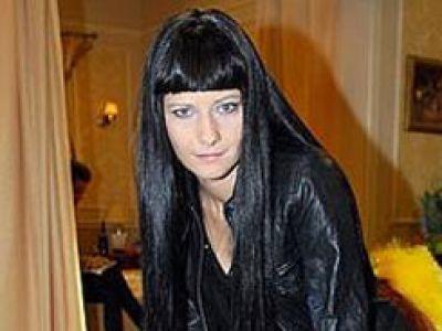 Małgorzata Kożuchowska chce adoptować