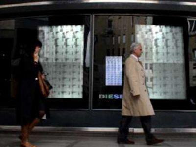 DIESEL promuje się w stylu Big Brothera (VIDEO)