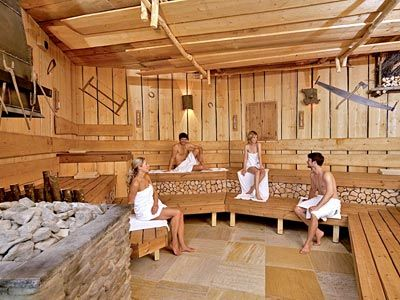 sauny na wiecie termy w sinsheim trendy. Black Bedroom Furniture Sets. Home Design Ideas