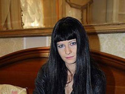 Kasia Cichopek w nowym show!