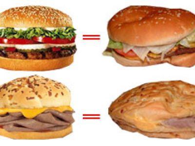 Fast Food. Big McKłamstwa! Prawda o McDonald′s