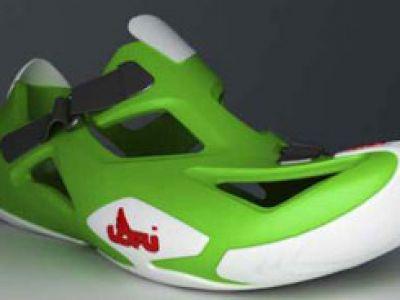Moda i Trendy. Lofu - buty Crocs i ciekawszy design