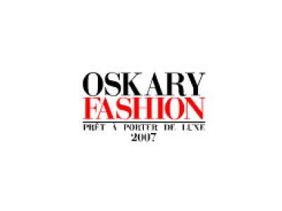 Konkursy mody. OSCARY FASHION