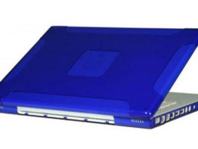 Kochasz swojego macBooka? Nie daj go zarysować!