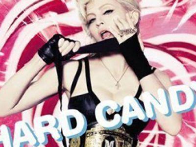 Madonna projektuje biżuterię
